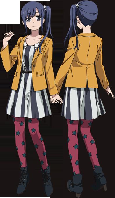 http://shirobako-anime.com/images/character/5main.png