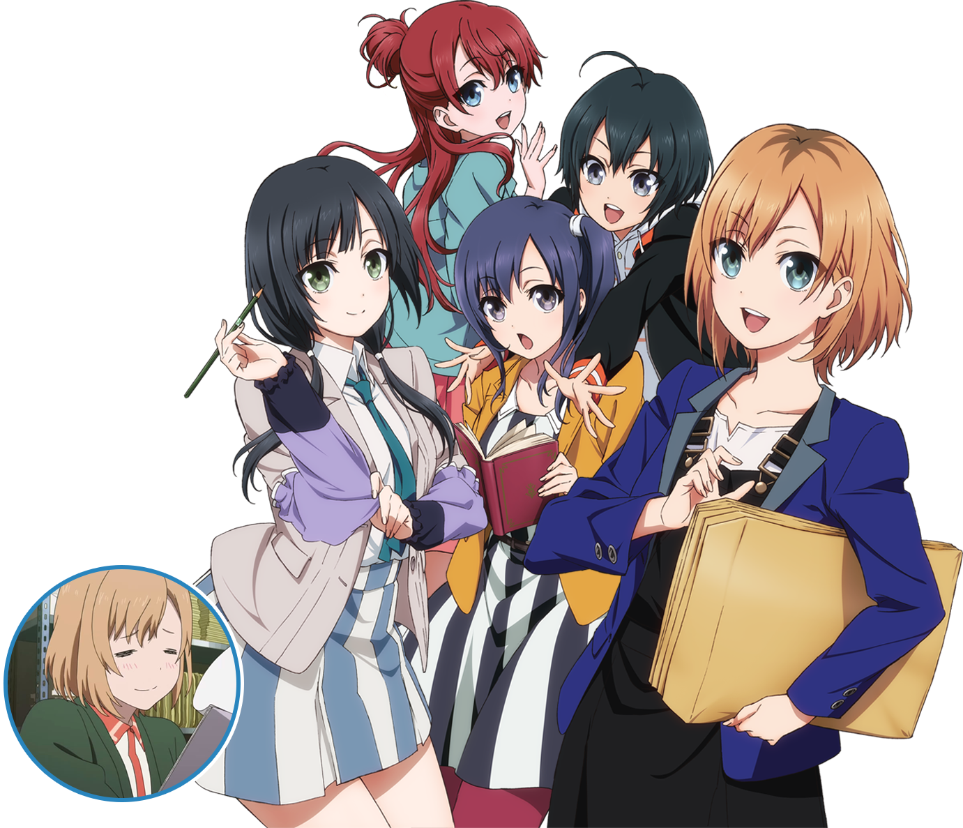 http://shirobako-anime.com/images/t_c06.png